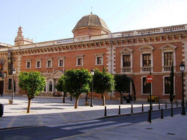 3-Antiga-Universitat-de-Valencia-La-Nau